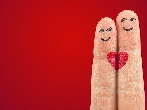 jaka jest różnica między randkami a zaangażowanym związkiem